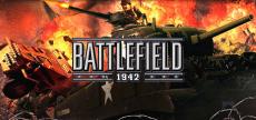 Battlefield 1942 04 HD