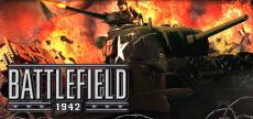 Battlefield 1942 05