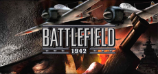Battlefield 1942 06