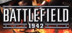 Battlefield 1942 07