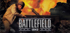 Battlefield 1942 08