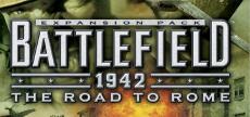 Battlefield 1942 09 EP