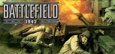 Battlefield 1942 10 EP