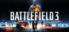 Battlefield 3 01 HD