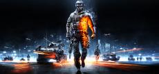 Battlefield 3 02 HD textless