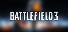 Battlefield 3 03 HD blurred