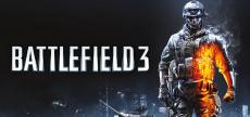 Battlefield 3 06 HD