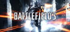 Battlefield 3 07 HD