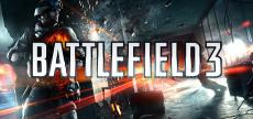 Battlefield 3 08 HD