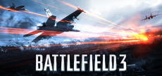 Battlefield 3 09 HD