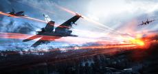 Battlefield 3 10 HD textless
