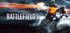 Battlefield 3 11 HD