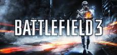 Battlefield 3 12 HD
