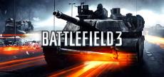Battlefield 3 14 HD