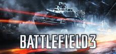 Battlefield 3 15 HD