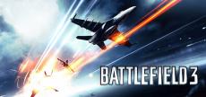 Battlefield 3 16 HD