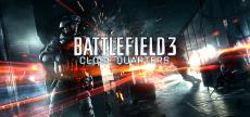 Battlefield 3 17 HD
