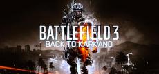 Battlefield 3 18 HD