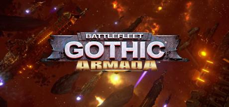 Battlefleet Gothic 07