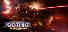 Battlefleet Gothic 01
