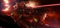 Battlefleet Gothic 02 textless