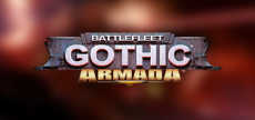 Battlefleet Gothic 03 blurred