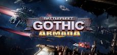 Battlefleet Gothic 04