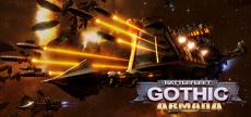Battlefleet Gothic 05
