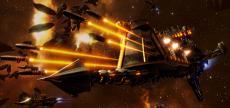 Battlefleet Gothic 06 textless
