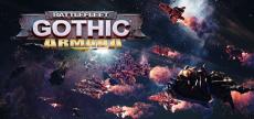 Battlefleet Gothic 08