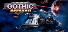 Battlefleet Gothic 09