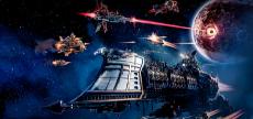 Battlefleet Gothic 10 textless