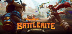 Battlerite 04 HD
