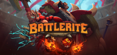 Battlerite 05 HD