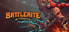 Battlerite 06 HD