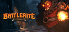 Battlerite 08 HD