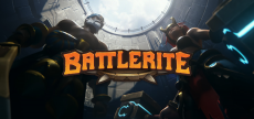 Battlerite 09 HD