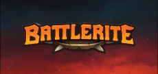 Battlerite 10 HD
