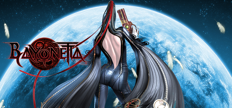 Bayonetta 1 Let's Play by Hideki Kamiya [FULL WRITEUP] Bayonetta-04-HD