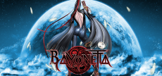 Bayonetta 01 HD