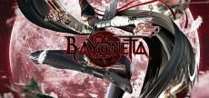Bayonetta 06 HD