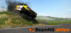 BeamNG Drive 06 HD