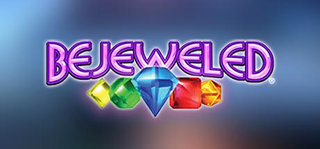 Bejeweled 1 05 blurred