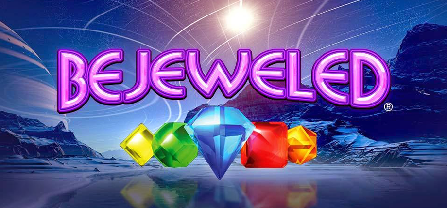 Bejeweled 1 06 HD
