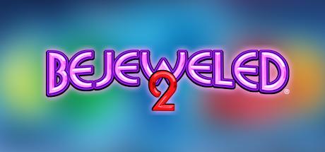 Bejeweled 2 03 blurred