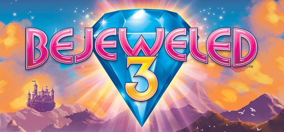 Bejeweled 3 01 HD