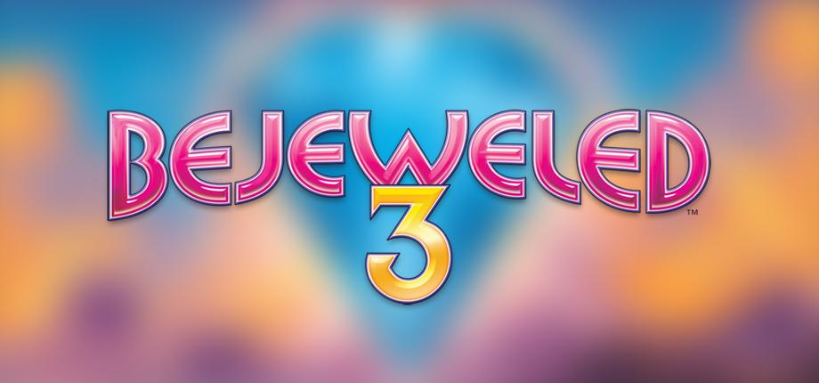 Bejeweled 3 03 HD blurred