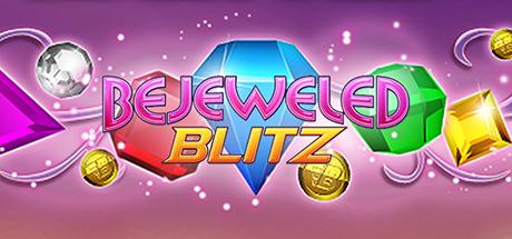 Bejeweled Blitz 01