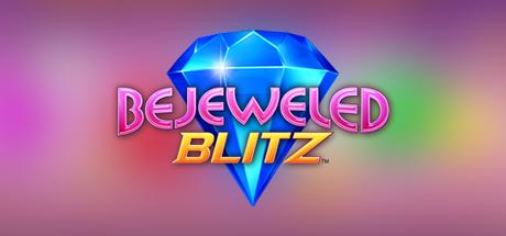 Bejeweled Blitz 04 blurred