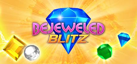 Bejeweled Blitz 06